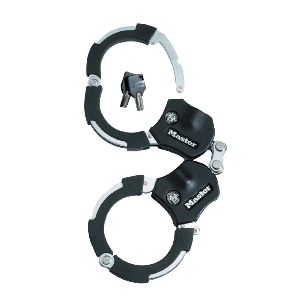 Antifurt Master Lock catuse cu o singura za 36 x 7.6 cm imagine