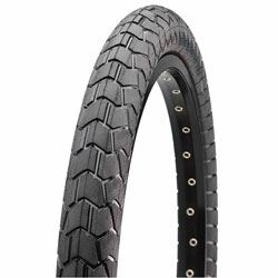 Anvelopa Maxxis 20X1.95 Ringworm 60TPI wire imagine