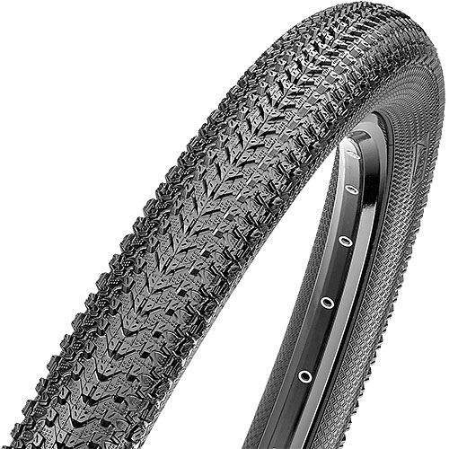 Anvelopa Maxxis 29X2.10 Pace 60TPI wire imagine