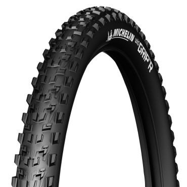 Anvelopa Michelin Wild Grip'R Advanced 26 x 2.35 inch imagine