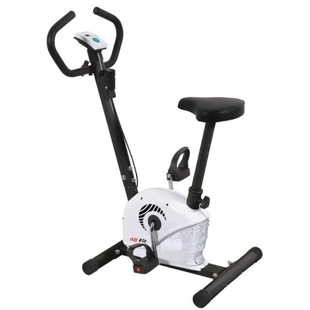 Bicicleta mecanica AB Fit MB1.3 imagine