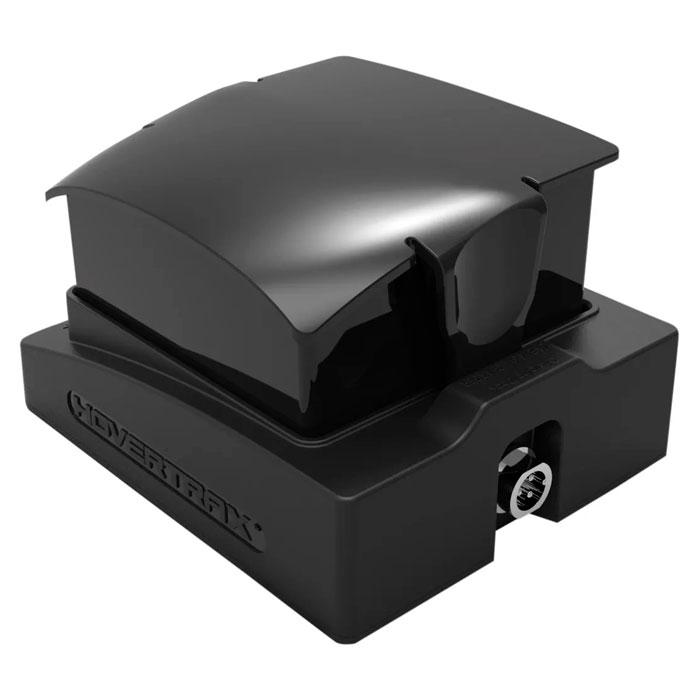 Baterie + Incarcator pentru Razor Hovertrax 2.0 imagine