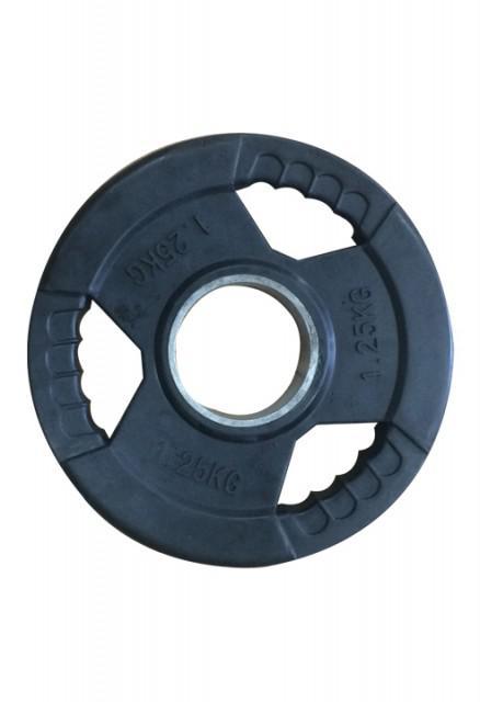 Disc olimpic 1.25kg imagine