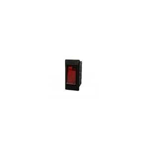 Buton On/Off Razor Power Core E90 imagine