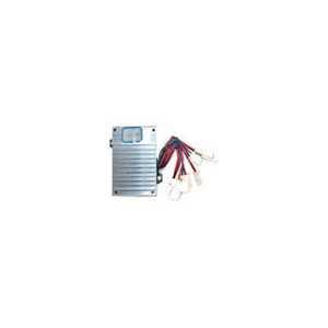 Controller pentru Razor E200/E300 (4w/1V/7c) imagine