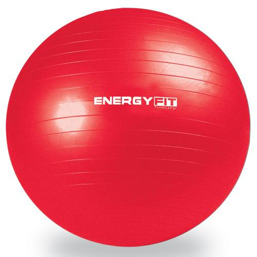 Minge gimnastica 65cm Energy Fit imagine