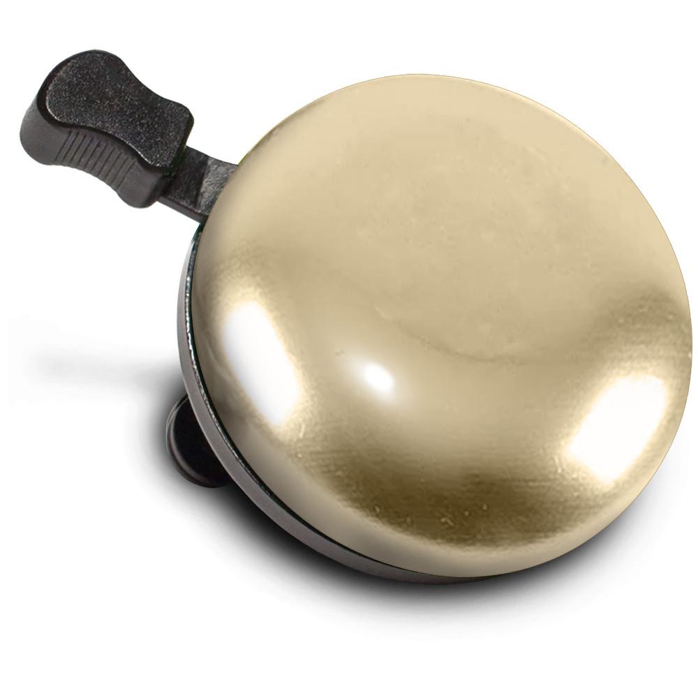 Sonerie de bicicleta Nutcase Brass Bell imagine