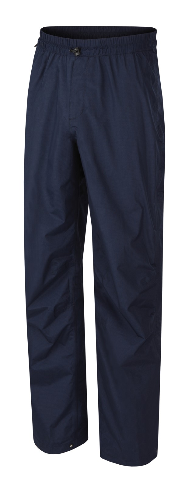 Pantaloni barbati Hannah Verto Bleumarin 2017 imagine
