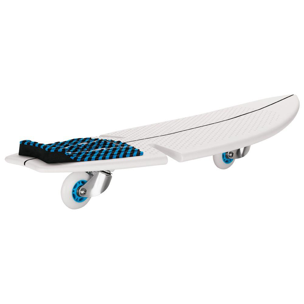 Waveboard Razor RipSurf Albastru imagine