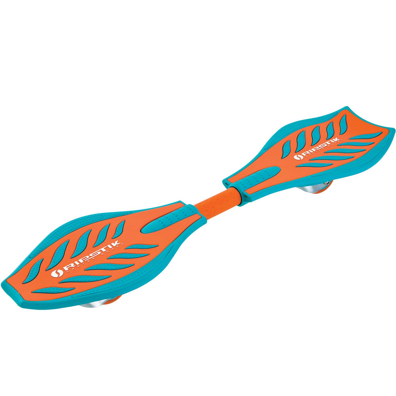 Ripstik Brights Casterboard imagine
