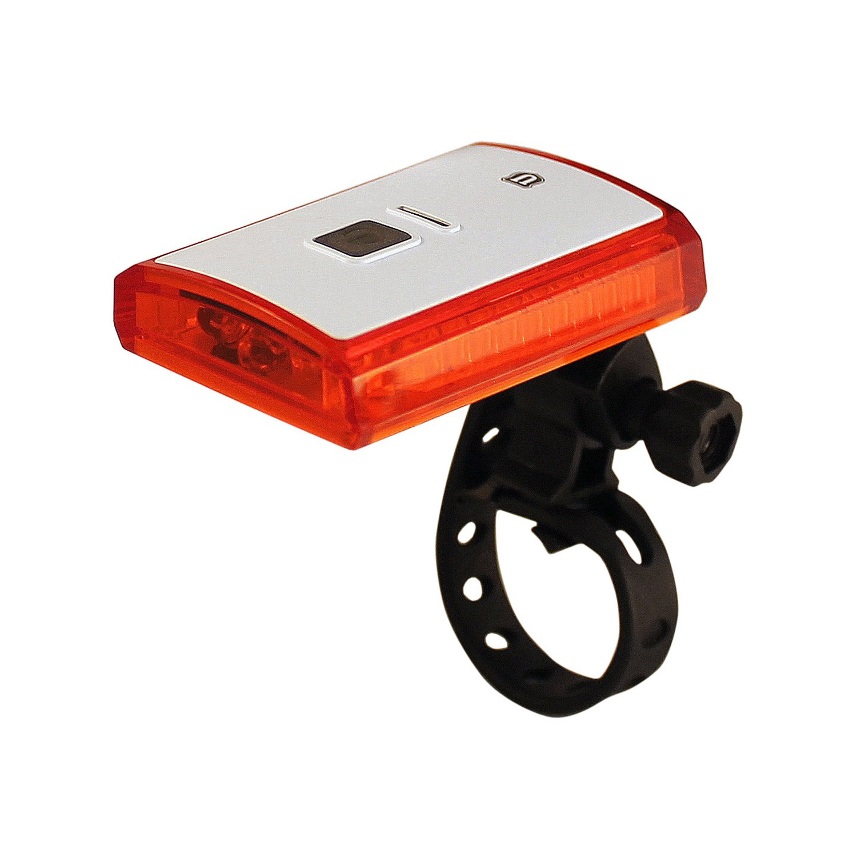 Stop Union UN-110 AM 3led USB imagine