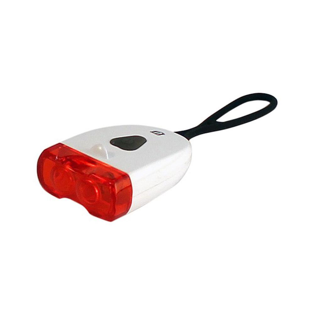 Stop Union UN-120 AM 2led USB imagine