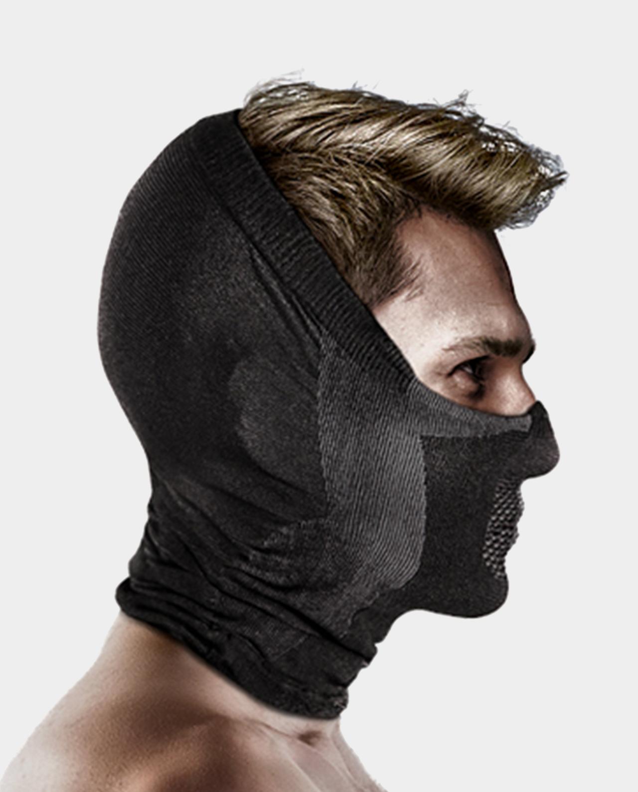 Masca pentru sportivi Naroo Mask X5H imagine