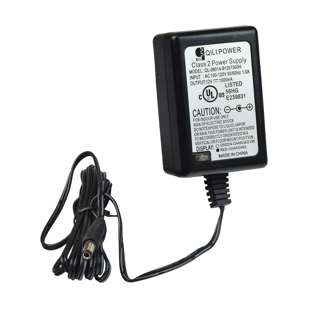 Incarcator trotineta electrica Razor E90 Power Core 12V/1.0A EU imagine