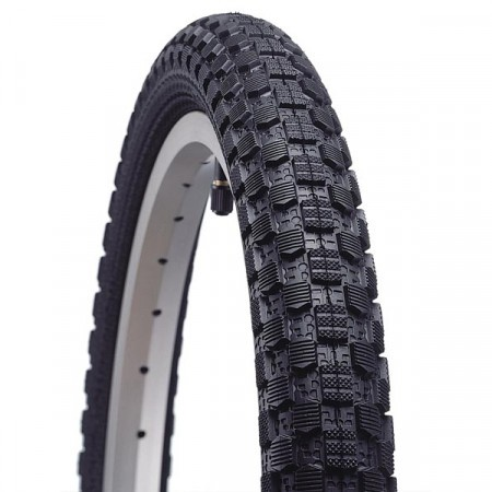 Anvelopa CST 20x1.95 C1382 BMX Race