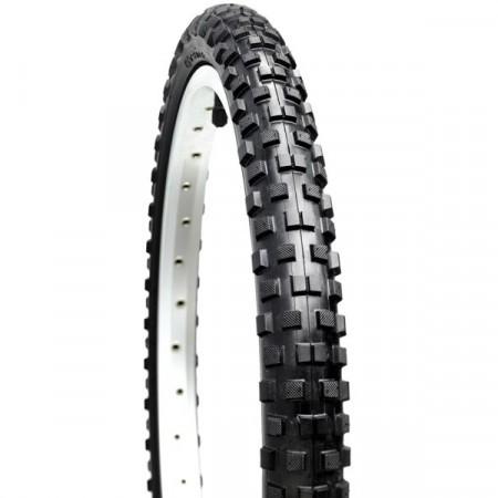 Anvelopa CST 20x2.125 C1244 BMX Race