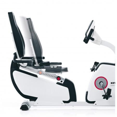 Bicicleta exercitii fitness KETTLER GIRO R