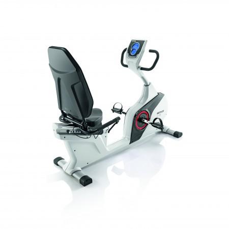 Bicicleta exercitii fitness KETTLER GOLF R
