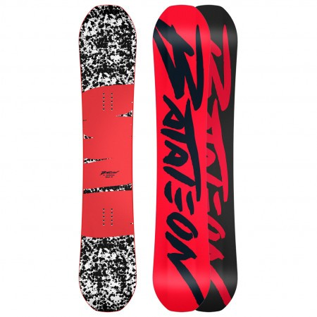 Snowboard BATALEON FUNKINK 13/14