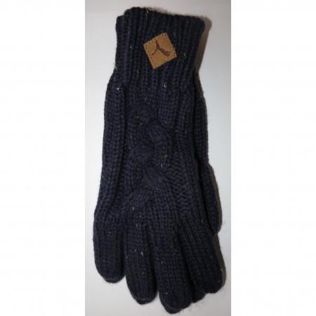 Manusi Puma Torrence Gloves