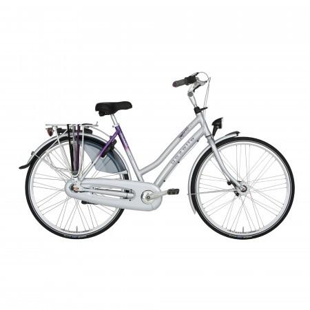 Bicicleta Gazelle Xanta College