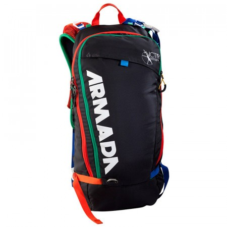 Rucsac ARMADA Agent Avalung Pack