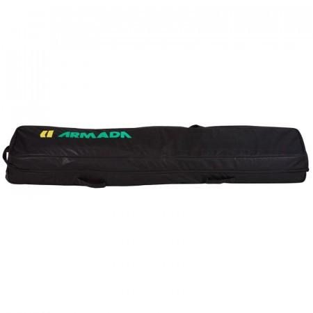 Husa Transport ARMADA Anchorage Ski Bag