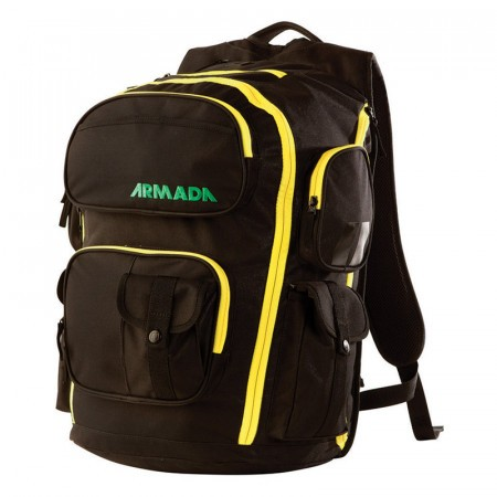 Rucsac ARMADA Bridgeport Backpack