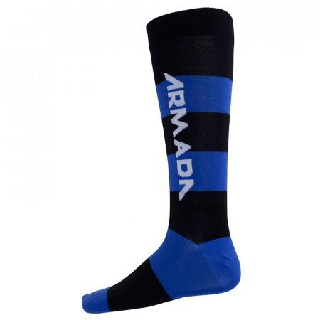 Ciorapi Ski/Snowboard ARMADA Scrum Ski Sock