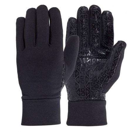 Manusi ARMADA Strike Glove Liner