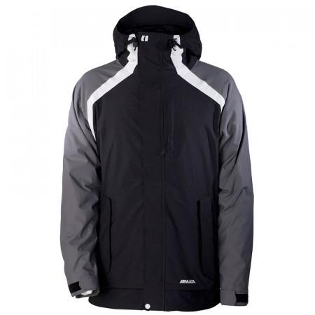 Geaca Ski/Snowboard ARMADA Crevasse Jacket