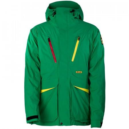 Geaca Ski/Snowboard ARMADA Tracker GORE-TEX® Jacket