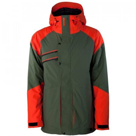 Geaca Ski/Snowboard ARMADA Sonar Jacket