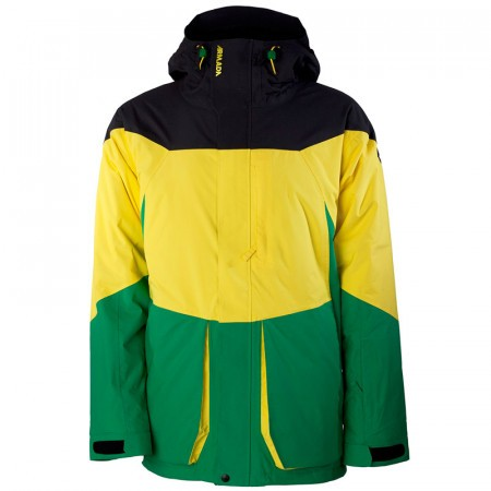 Geaca Ski/Snowboard ARMADA Void Jacket