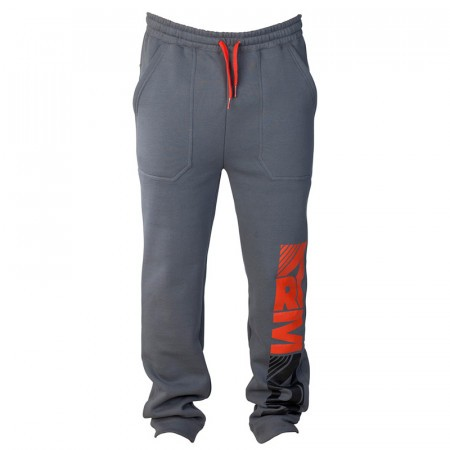 Pantalon ARMADA Bullpen Fleece