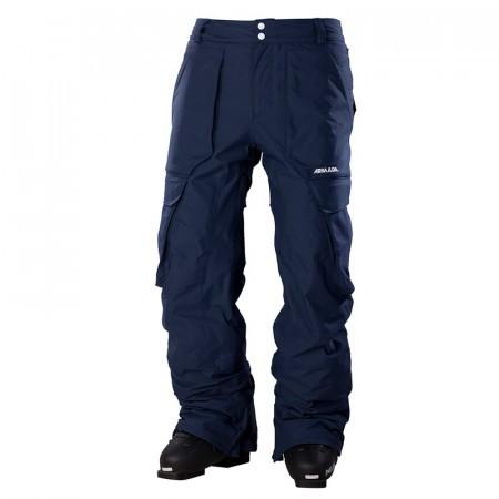 Pantalon Ski/Snowboard ARMADA Delusion Pant