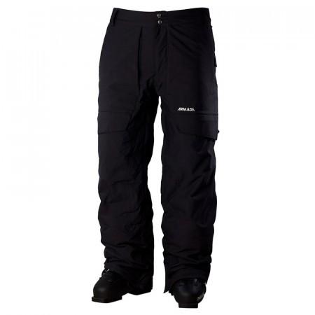 Pantalon Ski/Snowboard ARMADA Ruffian Pant