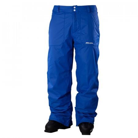 Pantalon Ski/Snowboard ARMADA Runout Pant