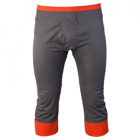 Pantalon Termic ARMADA Slider 3/4 Power Dry®