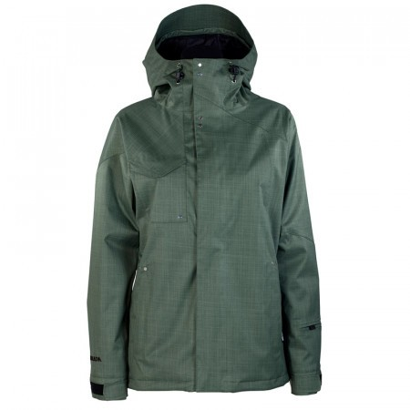 Geaca Ski/Snowboard ARMADA Kuma Jacket