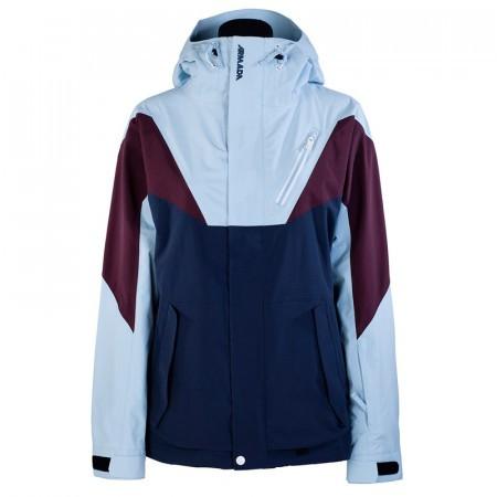 Geaca Ski/Snowboard ARMADA Nyx Jacket