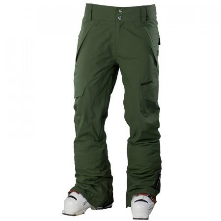 Pantalon Ski/Snowboard ARMADA Decker Pant