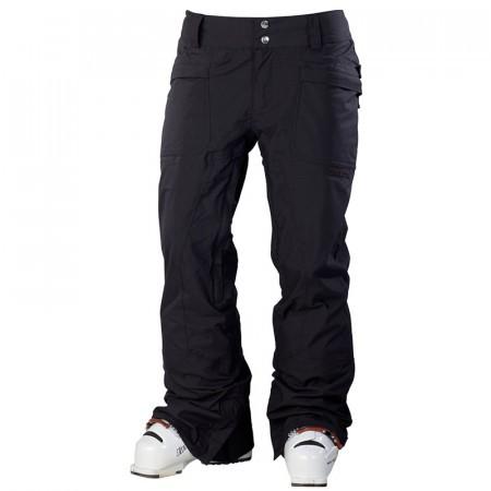 Pantalon Ski/Snowboard ARMADA Pandora Pant