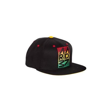 Sapca ARMADA Fievel Hat