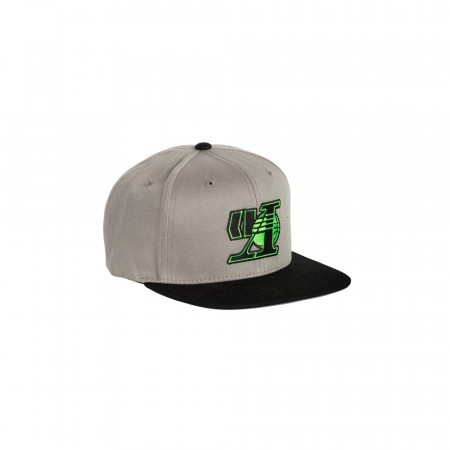 Sapca ARMADA Jumpshot Hat