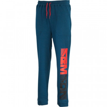Pantalon ARMADA Bullpen Sweatpants