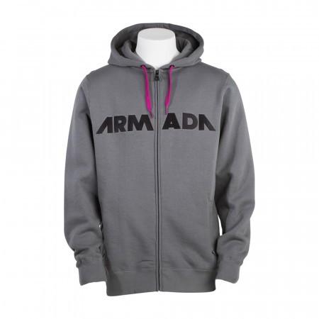 Hanorac ARMADA Represent