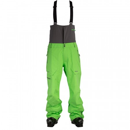 Pantalon Schi ARMADA Break Line GORE-TEX