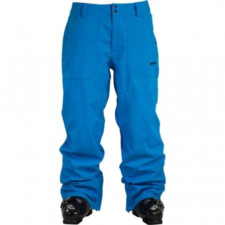Pantalon Schi ARMADA Inrun