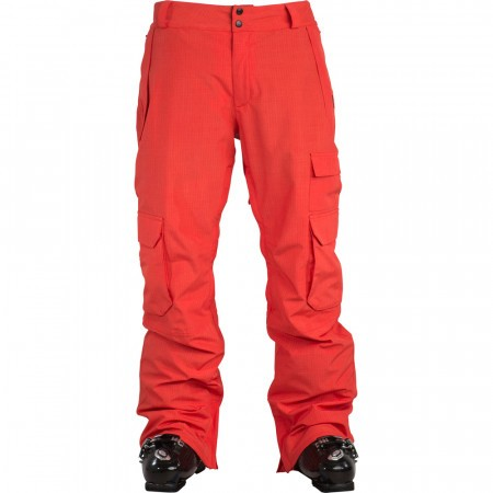 Pantalon Schi ARMADA Ordinary